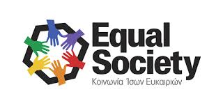 140442_equalsociety
