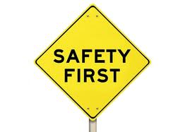 134938_safety_first